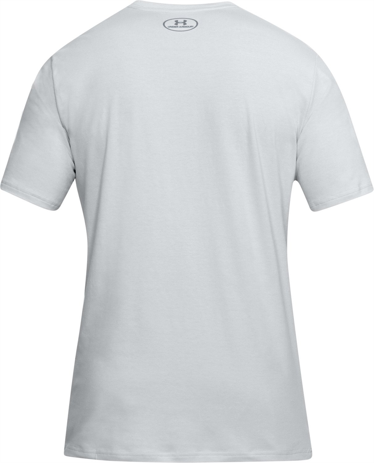 Under Armour Men's Tuna Field Tested T-shirt - view number 2