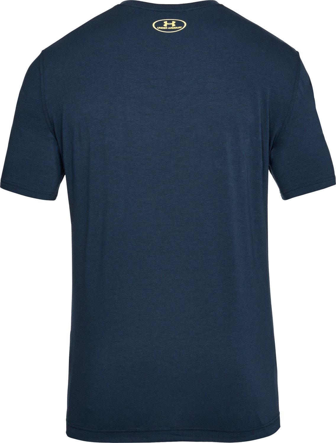 Under Armour Men's Mahi Field Tested T-shirt - view number 2