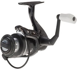 Source X Spinning Reel