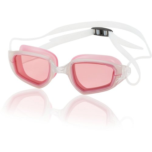 Speedo Adults' Covert Swim Goggles