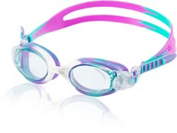 Adults' Hydrosity Swim Goggles