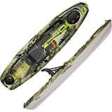 "Pelican The Catch 120NXT Angler 11'8"" Kayak"