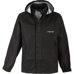 Men's Bull Frogg Rain Jacket