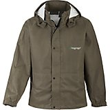 b099d0849 Men's Bull Frogg Rain Jacket