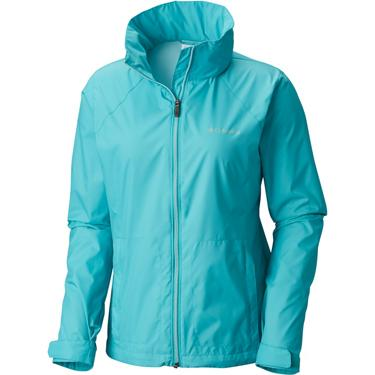 f82b37f3a Columbia Sportswear Women's Switchback III Rain Jacket | Academy