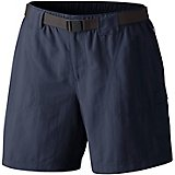 Columbia Sportswear Women's Sandy River Cargo Short