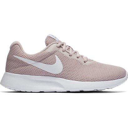 feb3cbe8e6f Nike Women's Tanjun Shoes | Academy