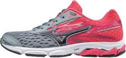 Mizuno™ Women's Wave Catalyst 2 Running Shoes