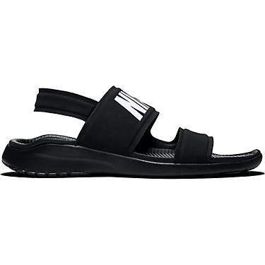 Couleurs variées 875d6 3ab9e Nike Women's Tanjun Sandals