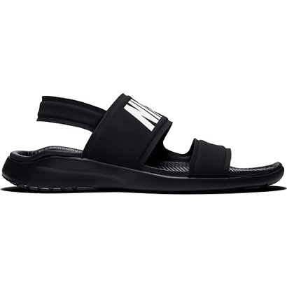 f63add45fe32 ... Nike Women s Tanjun Sandals. Women s Sports Slides. Hover Click to  enlarge