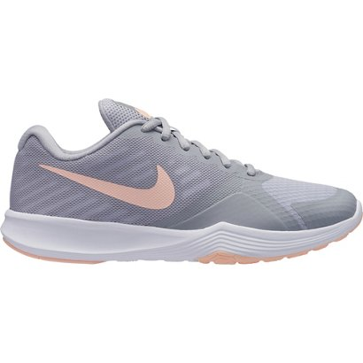 f03cd3621c786 ... Nike Women s City Training Shoes. Women s Training Shoes. Hover Click  to enlarge
