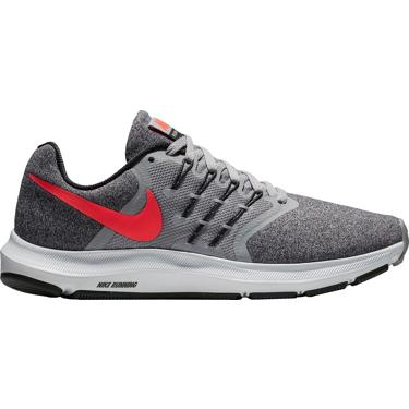 884c6c57a194 Women's Running Shoes. Hover/Click to enlarge