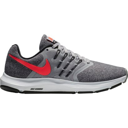 8a838f7c768 ... Women s Swift Running Shoes. Women s Running Shoes. Hover Click to  enlarge