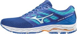 Mizuno Women's Wave Shadow Running Shoes