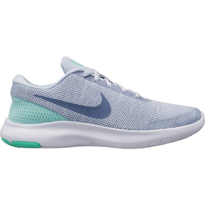 ad28ad27a72d ... Nike Women s Flex Experience Running Shoes. Women s Running Shoes.  Hover Click to enlarge