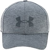 480389223f2 Men s Twist 2.0 Cap Quick View. Under Armour