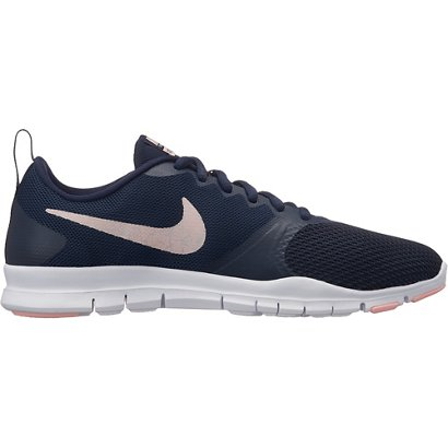 Nike Women s Flex Essential Training Shoes  857f194002868