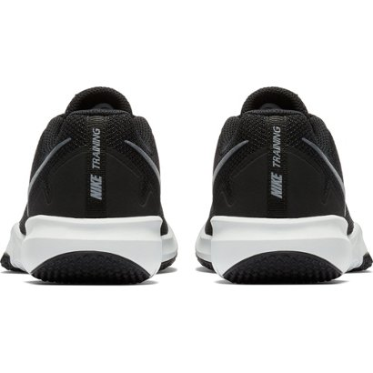 64b440d1a130 Nike Men s Flex Control II Training Shoes