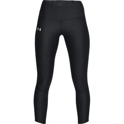factory authentic 58651 578ce ... Under Armour Women s Fly Fast Cropped Running Pant. Women s Pants    Leggings. Hover Click to enlarge