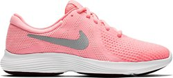 Girls' Revolution GS Running Shoes