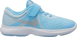 Girls' Revolution Preschool Running Shoes