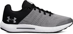 Under Armour Boys' Pursuit Running Shoes