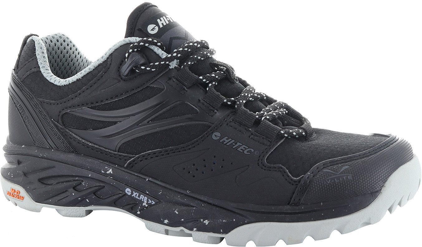 Display product reviews for Hi-Tec Women s Scorpion Low Hiking Shoes 9514ed594