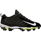 49b94735456 Men s Vapor Shark 3 Football Cleats Quick View. Nike