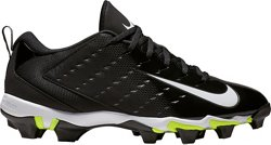 Men's Vapor Shark 3 Football Cleats