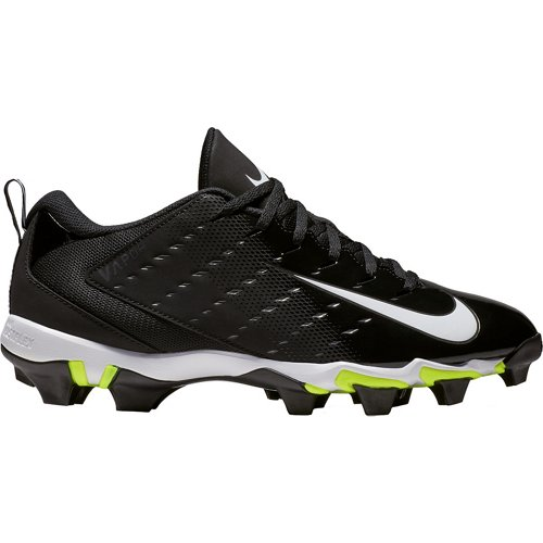 199bd09aca7 Nike Men s Vapor Shark 3 Football Cleats