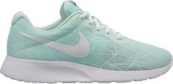 Nike Women's Tanjun SE Shoes