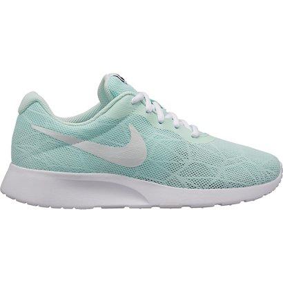 232ec40199d9 ... Nike Women s Tanjun SE Shoes. Women s Lifestyle Shoes. Hover Click to  enlarge