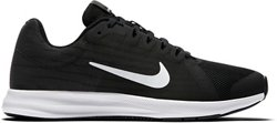 Nike Boys' Downshifter 8 Running Shoes