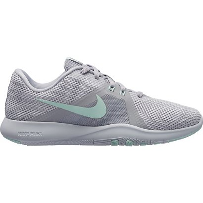 ac3f769733c7 ... Nike Women s Flex TR 8 Training Shoes. Women s Training Shoes.  Hover Click to enlarge