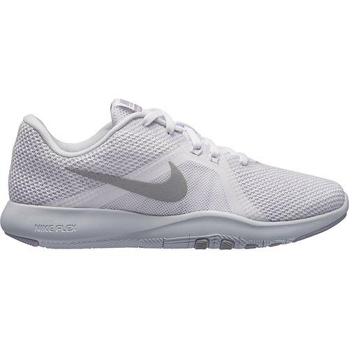 c93284358fd5 Nike Women s Flex TR 8 Training Shoes