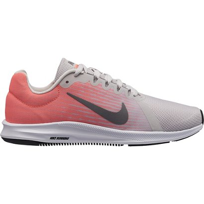 9b58227f352b0 Nike Women s Downshifter 8 Running Shoes