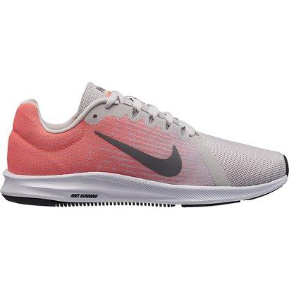 fddae3e337bd Nike Women s Downshifter 8 Running Shoes