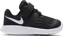 Nike Toddler Boys' Star Runner Shoes