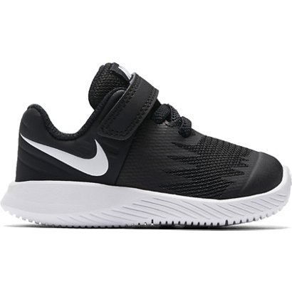 d03d6bb7eb ... Nike Toddler Boys' Star Runner Shoes. Boys' Cleat & Sport Shoe Deals.  Hover/Click to enlarge
