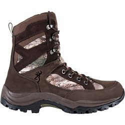 Men's Buck Pursuit 400 g Insulated Hunting Boots