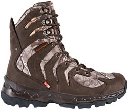 Browning Men's Buck Seeker 400 g Insulation Hunting Boots