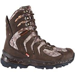 Men's Buck Seeker 400 g Insulation Hunting Boots