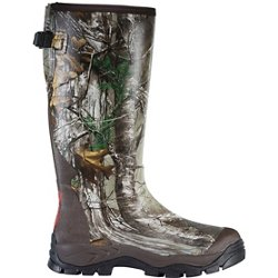 Men's X-Vantage 1000 g Plus Insulated Hunting Boots