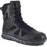 f939f49aae4 Men s 8 in SubLite Cushion CT WP Tactical Boots