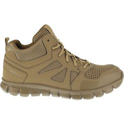Men's SubLite Cushion EH Tactical Boots