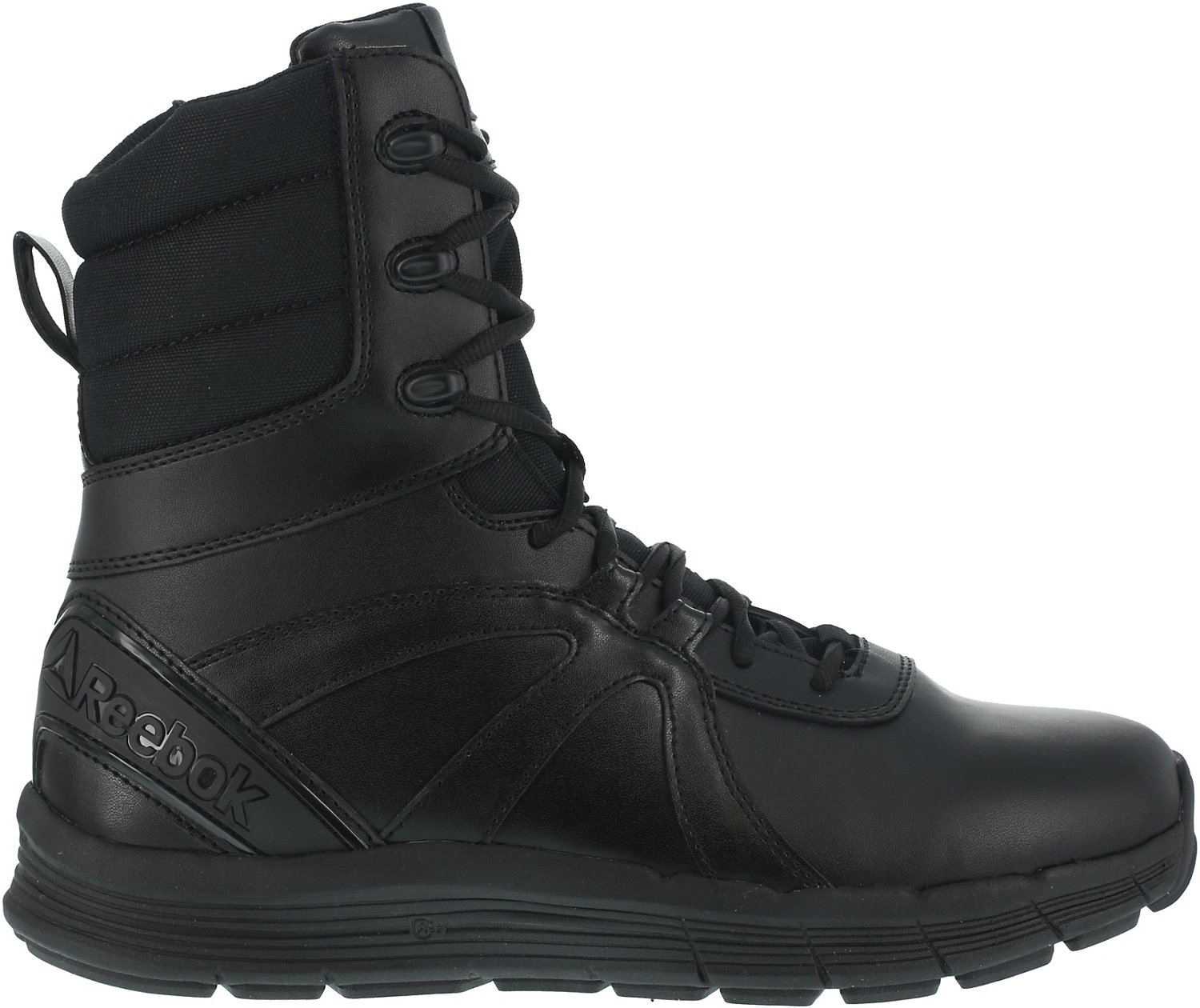 d3a3783087abfb Display product reviews for Reebok Men s 8 in Guide Tactical Boots