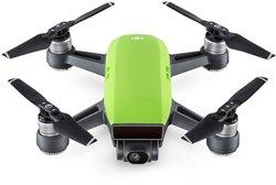 DJI Spark Flying Camera Drone