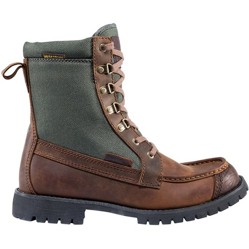 Browning Men's FeatherWeight Hunting Boots
