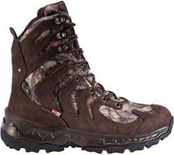 Browning Men's Buck Seeker Hunting Boots