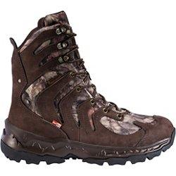 Men's Buck Seeker Hunting Boots